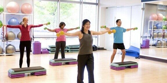 Gobierno aprobó protocolo sanitario para reactivación de actividades físicas y recreativas