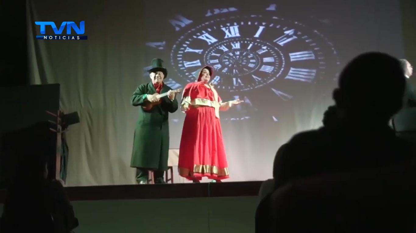 Regidores impulsan Festival Anual para resaltar el Día del artista Sancarleño.