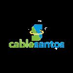 Cable Santos