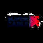 Super Cable Costa Rica