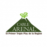 Cable Arenal