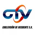 Cablevisión de Occidente S.A.