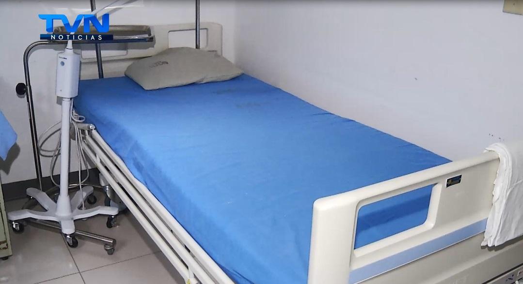 EBAIS de Ciudad Quesada recibirá internados leves no covid del Hospital San Carlos