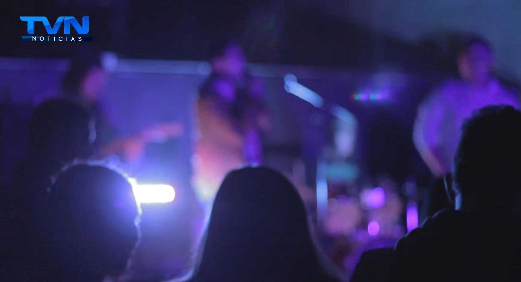 Los artistas norteños se reunirán para buscar una estrategia que reactive la industria del entretenimiento