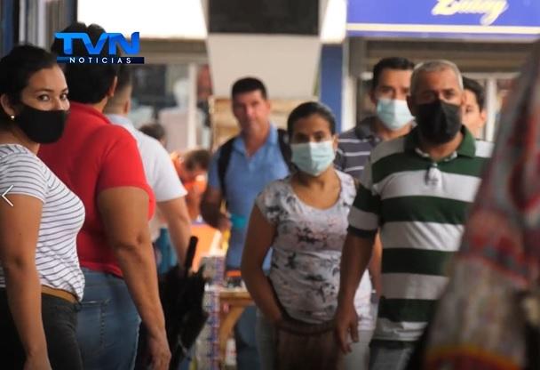 San Carlos entre los 10 cantones con mayor contagio de COVID-19