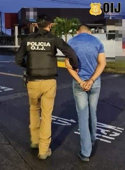 Ministerio Público  busca a más denunciantes de supuesto acosador laboral y sexual en San Carlos para  interponer denuncia