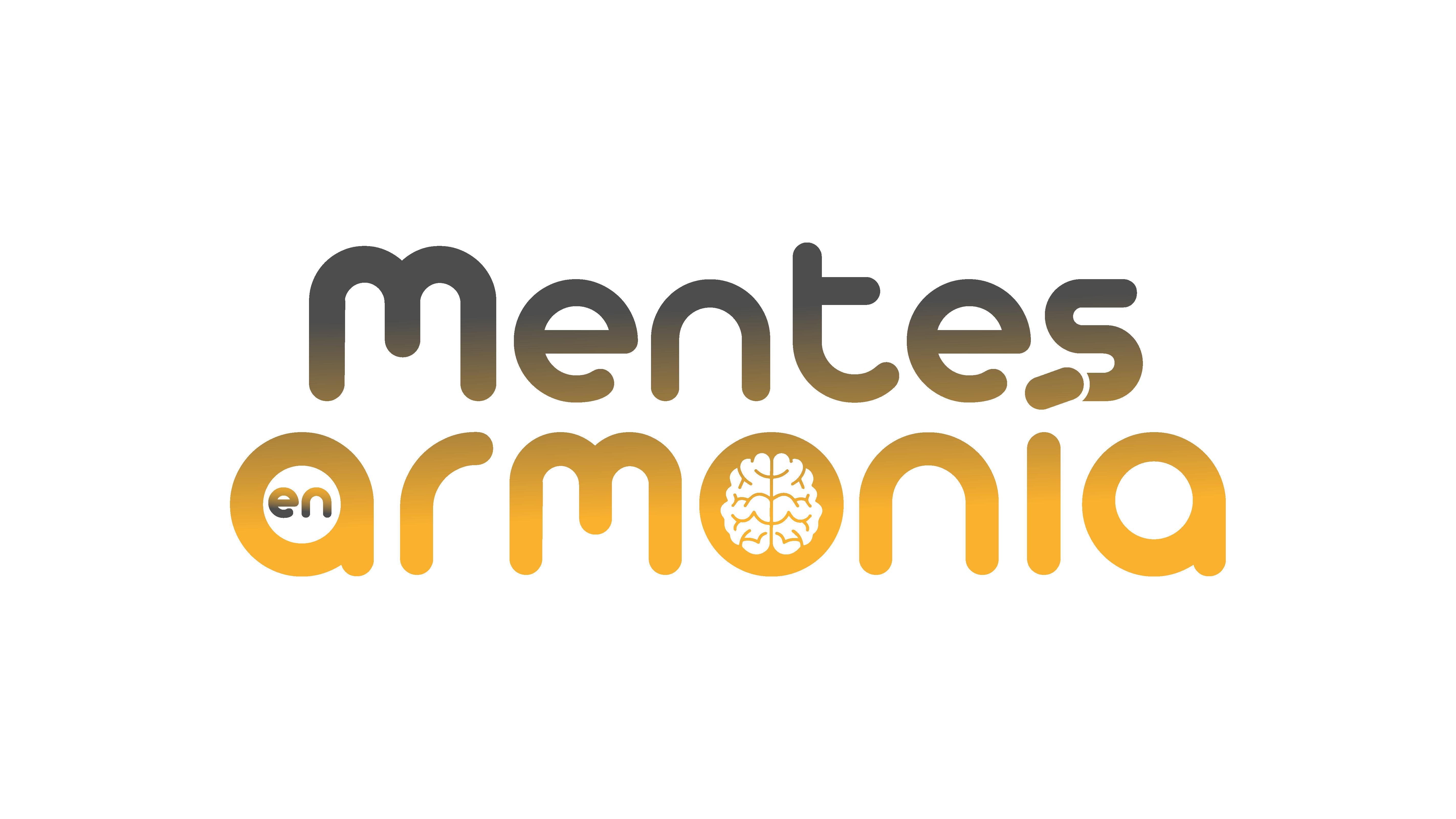 Mentes en armonía, un programa enfocado en la salud mental