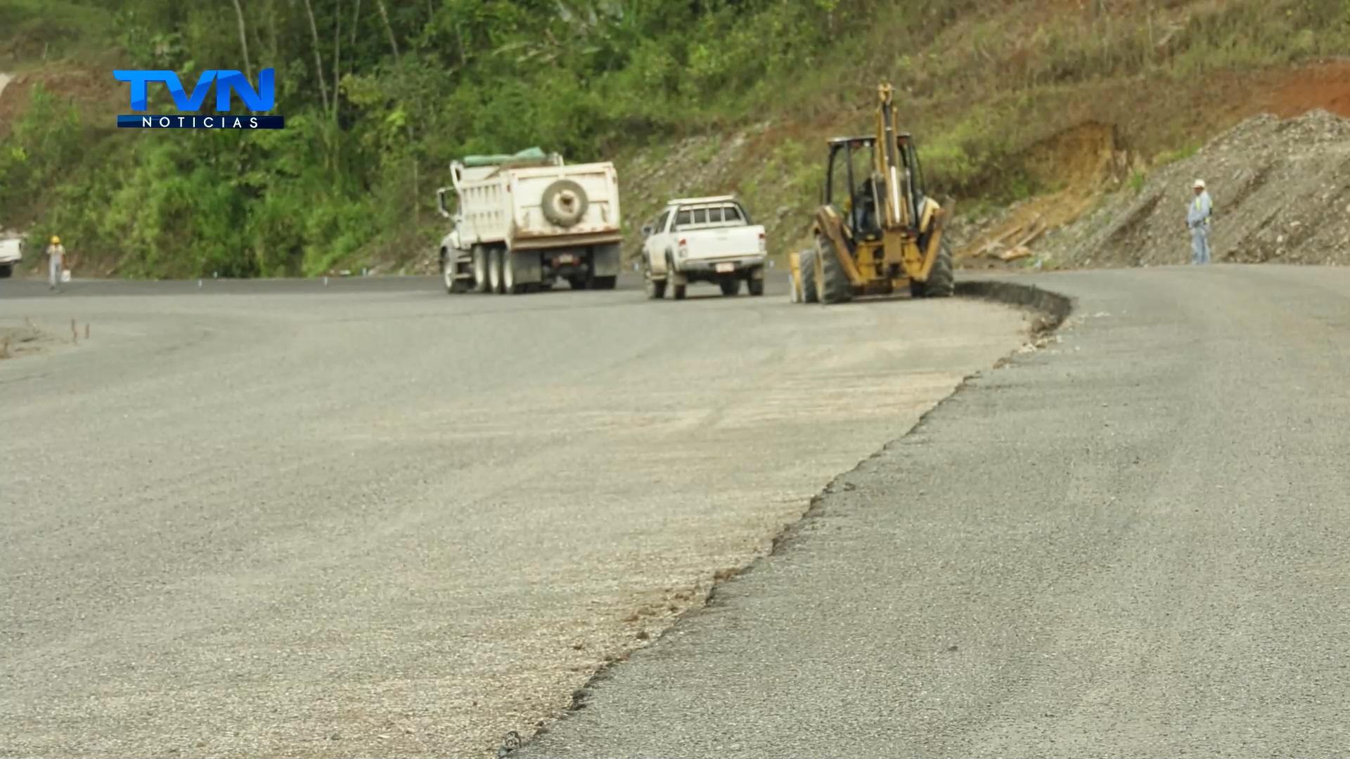 Asociación Pro Carretera  solicitó reunión urgente con el presidente