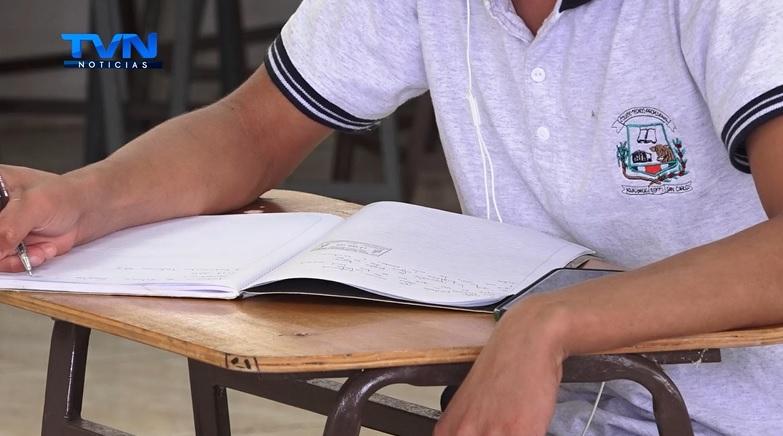 Guías para pruebas FARO ya están disponibles