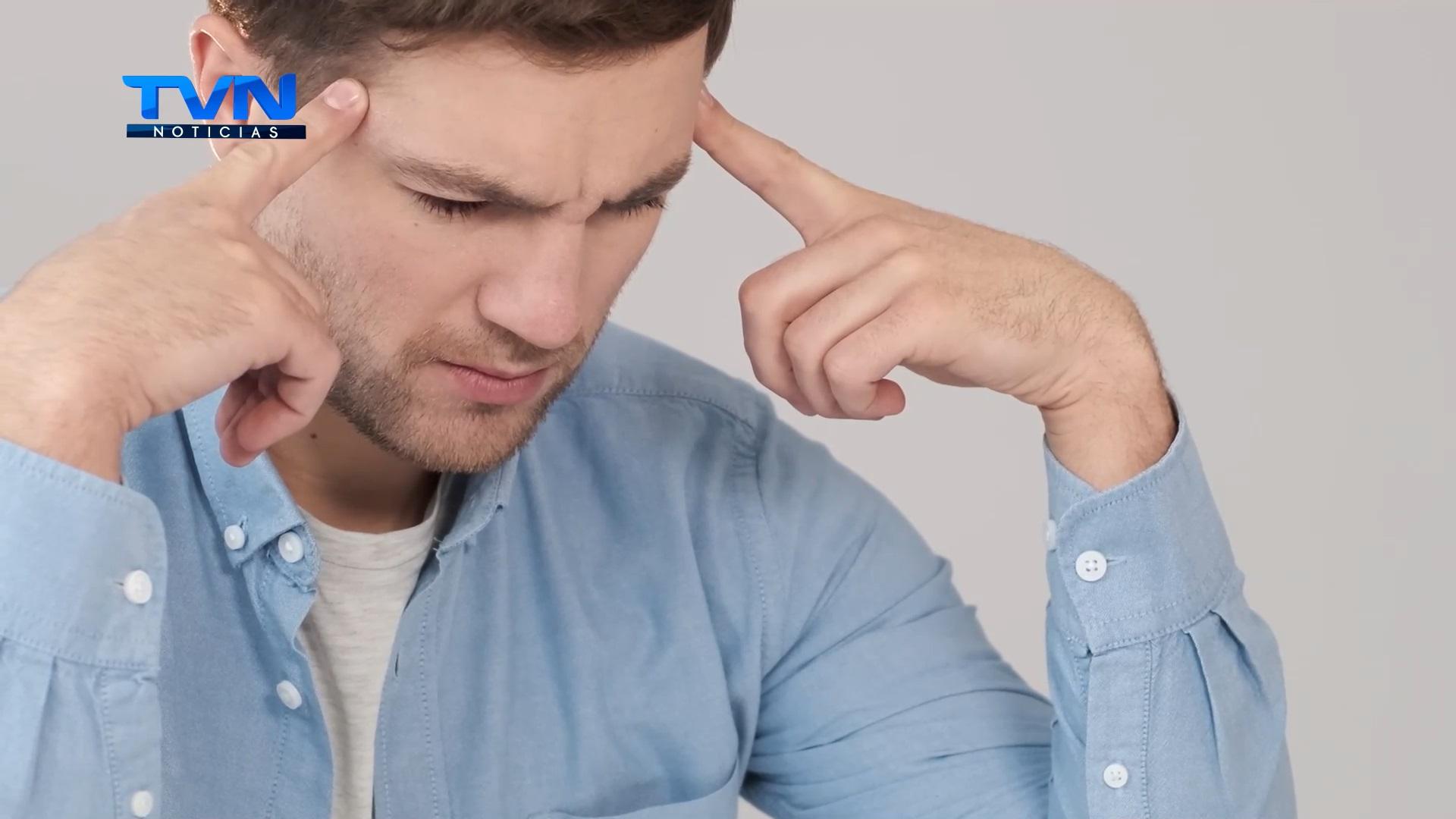 Las enfermedades cerebrales son múltiples y todas ellas pueden llegar a provocar serias complicaciones