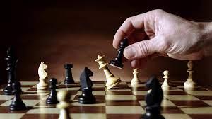 Pital tendrá un torneo de ajedrez.
