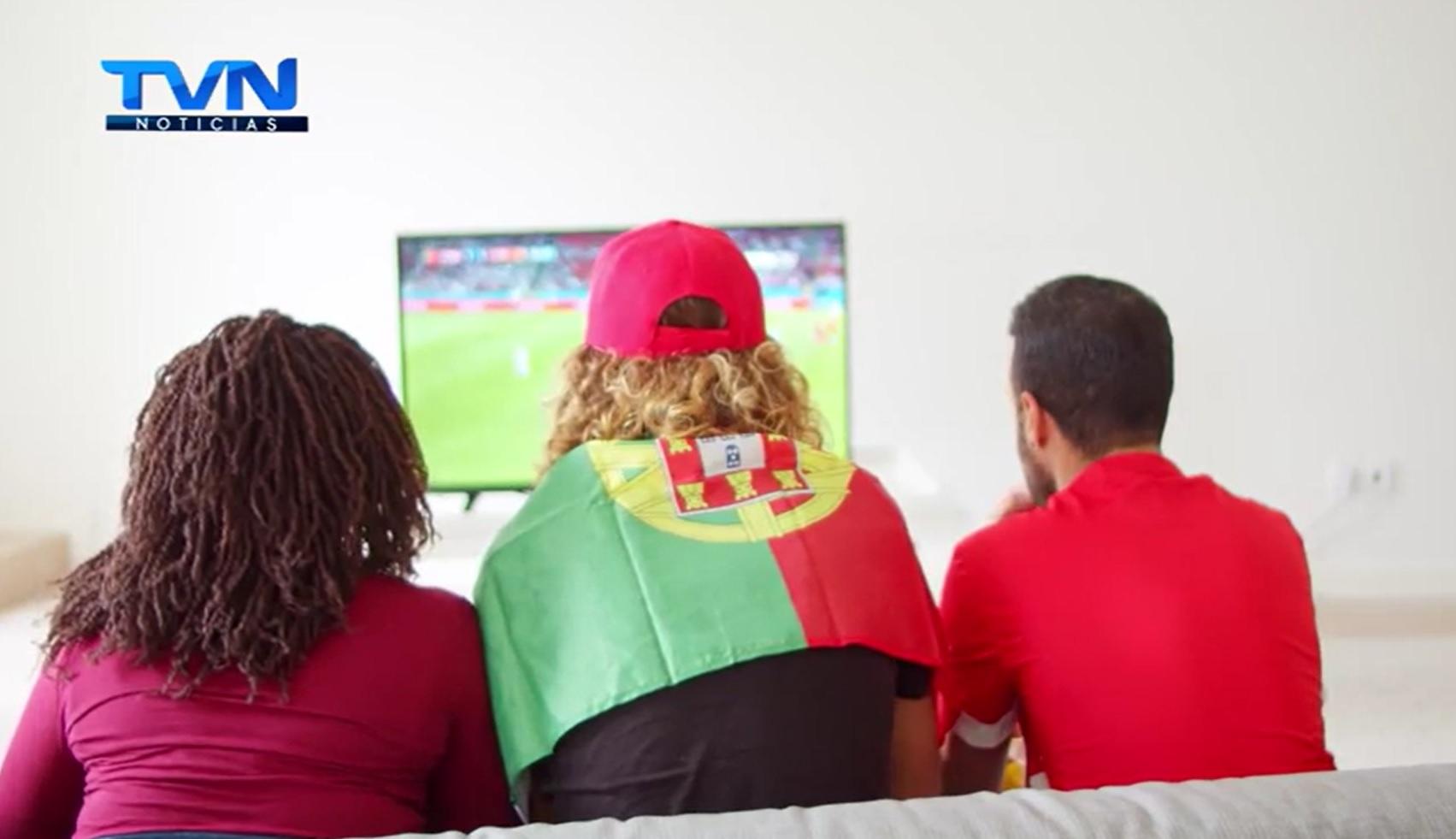 Habitantes norteños tendrán acceso a la mejor señal para ver televisión, al darse el encendido digital este 22 de setiembre