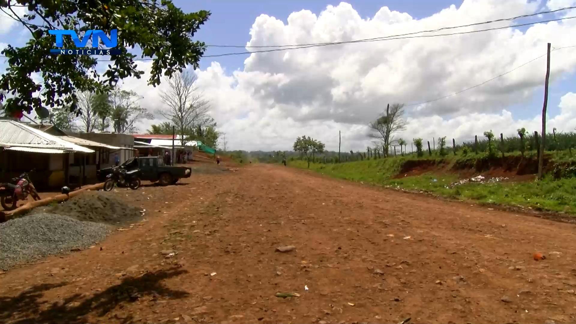 Un nuevo brote de malaria fue detectado en la frontera con Nicaragua