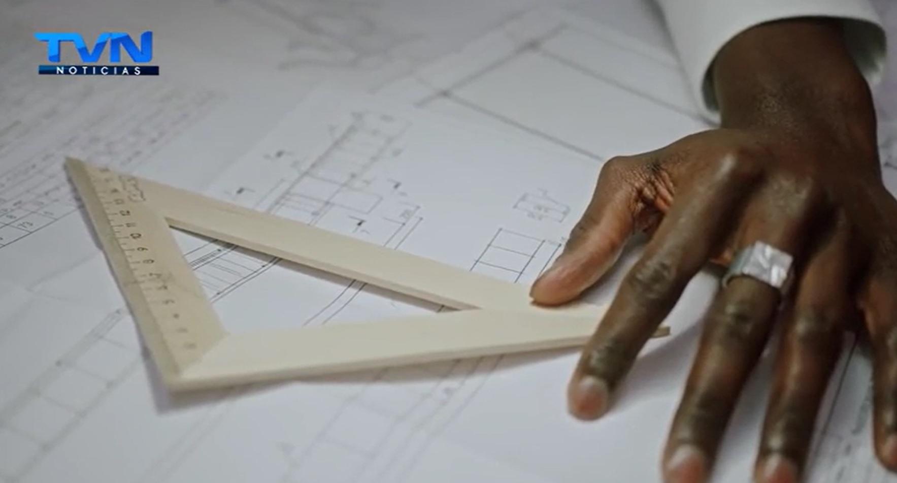 Los arquitectos norteños buscan la forma de organizarse para contribuir con el desarrollo que se avecina para la Zona Norte