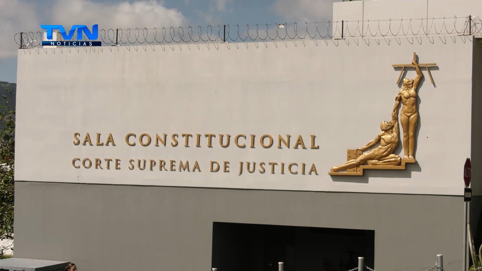 Justicia debe utilizar espacios disponibles del CAI San José para trasladar detenidos en celdas del OIJ