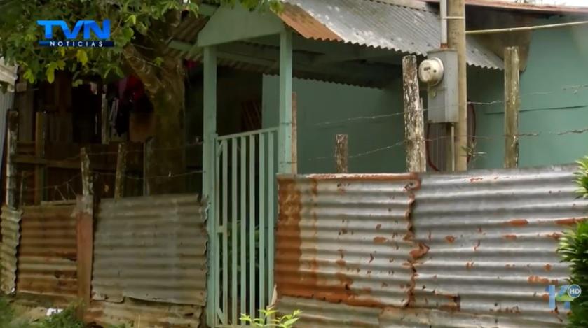13 de cada 100 habitantes en la Región Huetar Norte viven en extrema pobreza
