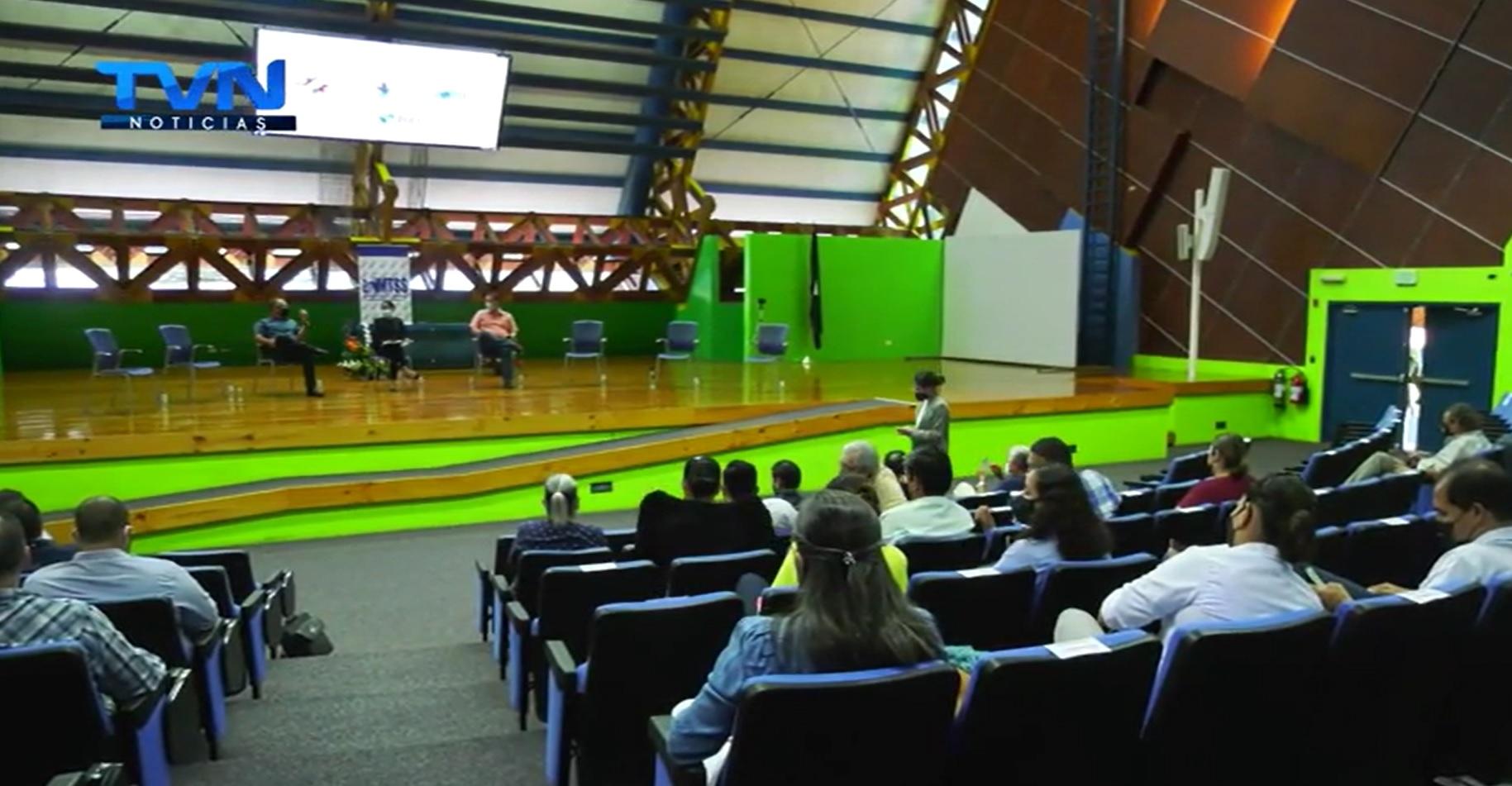 San Carlos será generador de Clústeres para proyectar su producción y servicios con un alto valor agregado