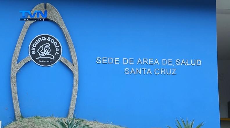 Nueva Área de Salud Santa Cruz brindará servicios la  próxima semana